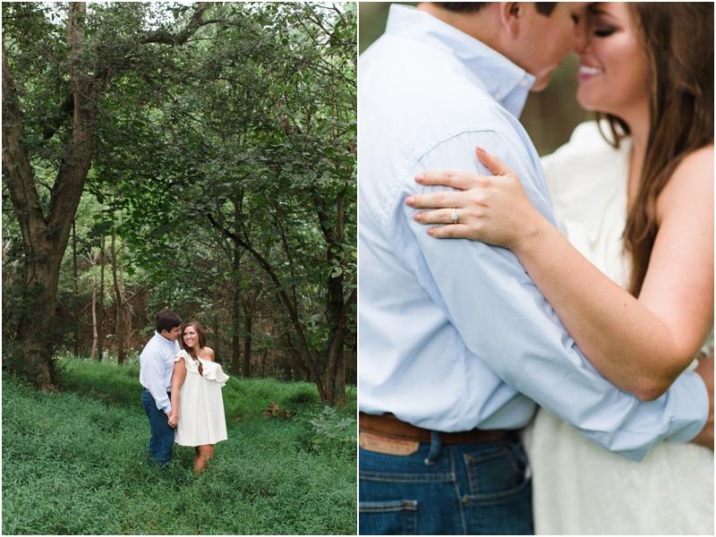 McDaniel_Farm_Park_Engagement_Southern_Atlanta_Wedding_Photo_Photographer_Anna_K_Photography_017