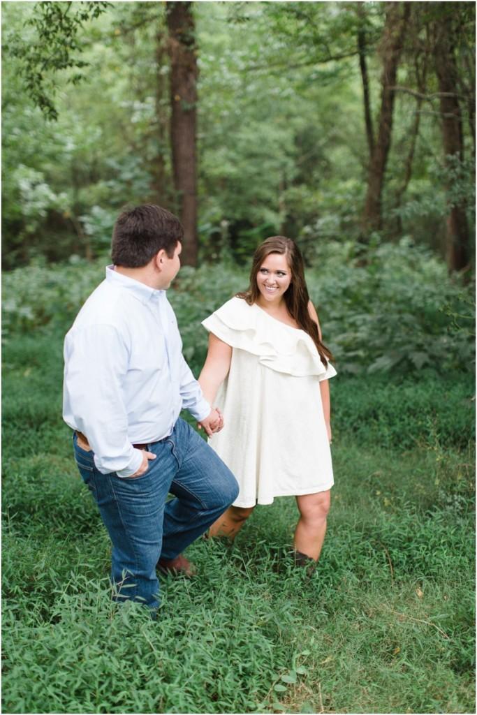 McDaniel_Farm_Park_Engagement_Southern_Atlanta_Wedding_Photo_Photographer_Anna_K_Photography_018