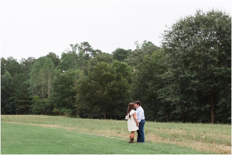 McDaniel_Farm_Park_Engagement_Southern_Atlanta_Wedding_Photo_Photographer_Anna_K_Photography_022