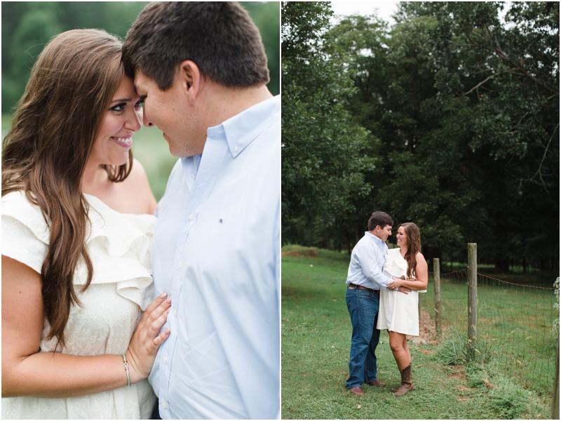 McDaniel_Farm_Park_Engagement_Southern_Atlanta_Wedding_Photo_Photographer_Anna_K_Photography_025