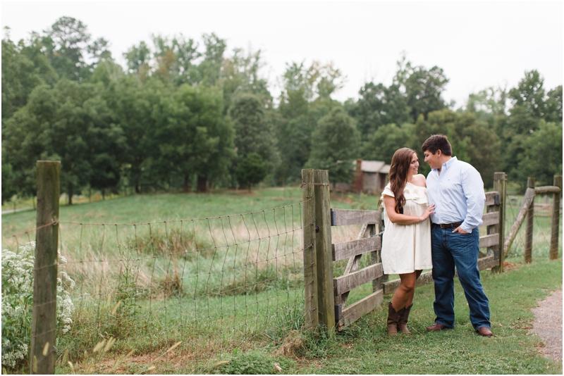 McDaniel_Farm_Park_Engagement_Southern_Atlanta_Wedding_Photo_Photographer_Anna_K_Photography_026