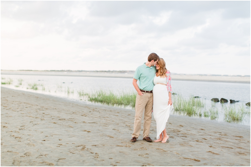 St_Simons_Island_Photographer_photo_Anna_K_Photography_009