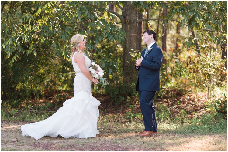 Gin_Creek_Winery_Hartsfield_Wedding_Photographer_photo_Anna_K_Photography_011
