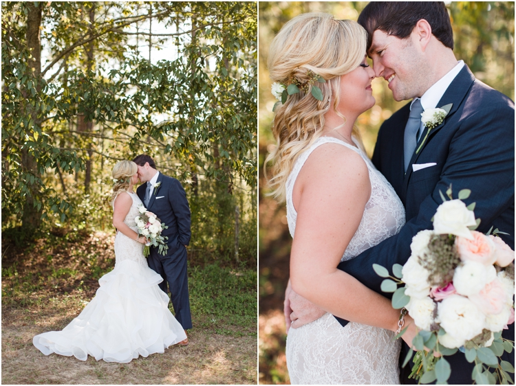 Gin_Creek_Winery_Hartsfield_Wedding_Photographer_photo_Anna_K_Photography_012