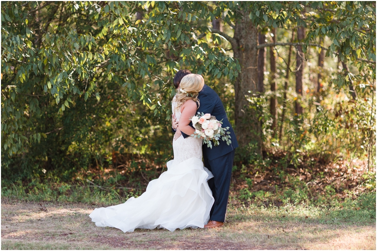 Gin_Creek_Winery_Hartsfield_Wedding_Photographer_photo_Anna_K_Photography_013
