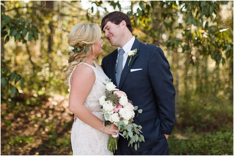 Gin_Creek_Winery_Hartsfield_Wedding_Photographer_photo_Anna_K_Photography_014