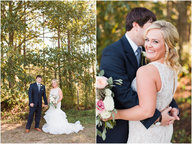 Gin_Creek_Winery_Hartsfield_Wedding_Photographer_photo_Anna_K_Photography_015