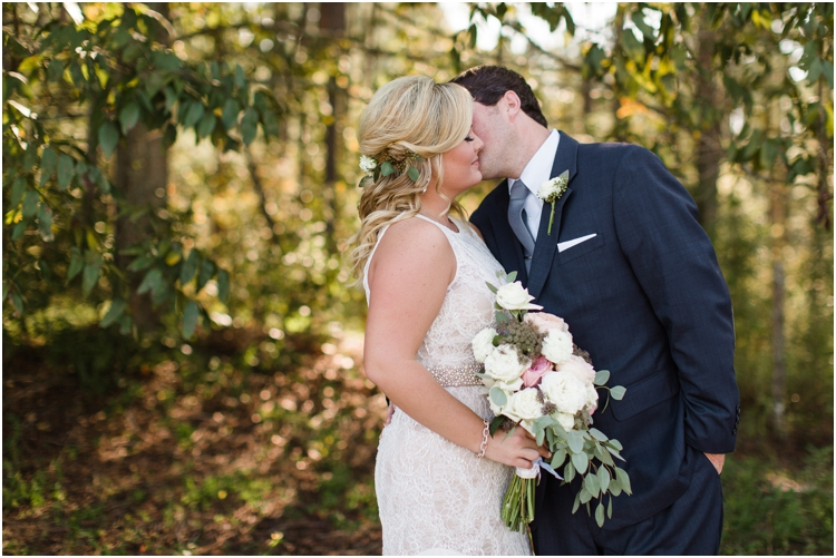 Gin_Creek_Winery_Hartsfield_Wedding_Photographer_photo_Anna_K_Photography_016