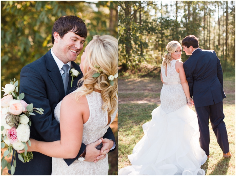 Gin_Creek_Winery_Hartsfield_Wedding_Photographer_photo_Anna_K_Photography_017
