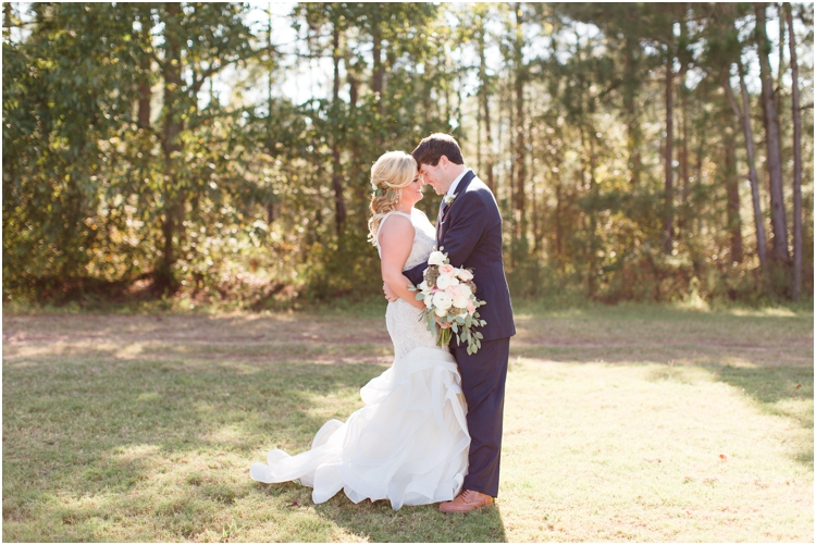 Gin_Creek_Winery_Hartsfield_Wedding_Photographer_photo_Anna_K_Photography_018
