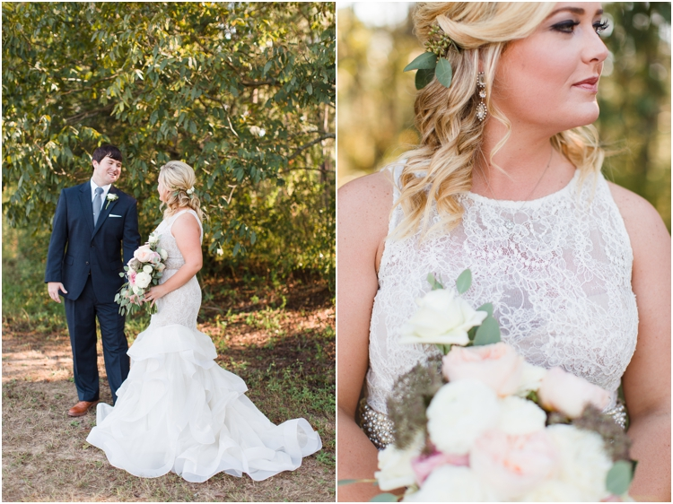 Gin_Creek_Winery_Hartsfield_Wedding_Photographer_photo_Anna_K_Photography_019