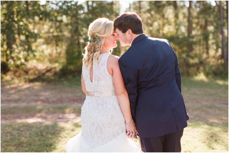 Gin_Creek_Winery_Hartsfield_Wedding_Photographer_photo_Anna_K_Photography_020