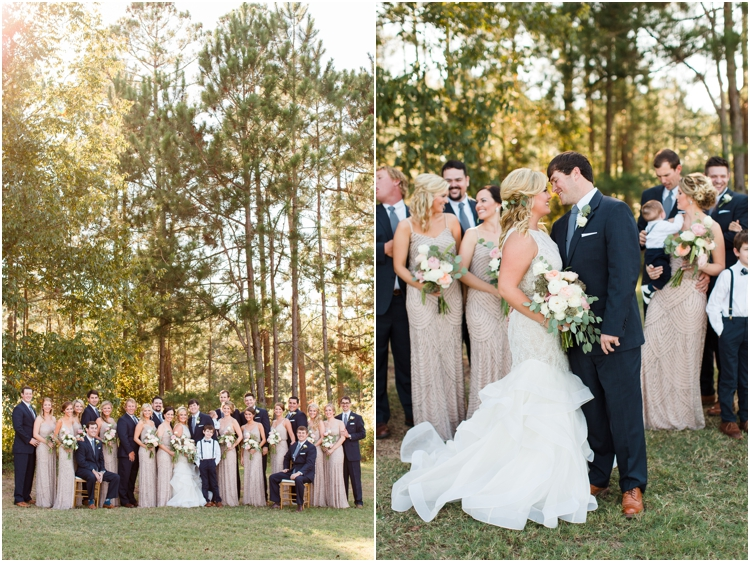 Gin_Creek_Winery_Hartsfield_Wedding_Photographer_photo_Anna_K_Photography_021