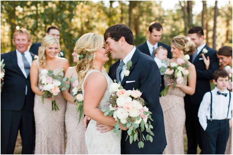 Gin_Creek_Winery_Hartsfield_Wedding_Photographer_photo_Anna_K_Photography_022
