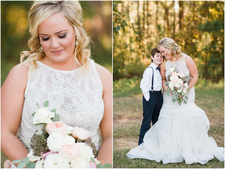 Gin_Creek_Winery_Hartsfield_Wedding_Photographer_photo_Anna_K_Photography_027