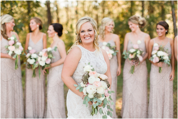 Gin_Creek_Winery_Hartsfield_Wedding_Photographer_photo_Anna_K_Photography_028