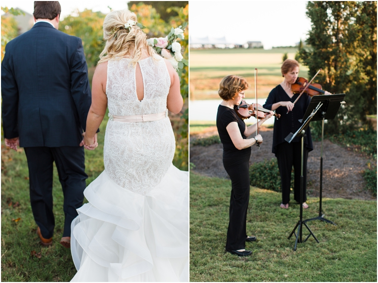 Gin_Creek_Winery_Hartsfield_Wedding_Photographer_photo_Anna_K_Photography_032