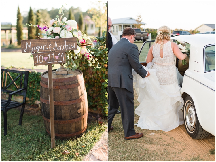 Gin_Creek_Winery_Hartsfield_Wedding_Photographer_photo_Anna_K_Photography_034