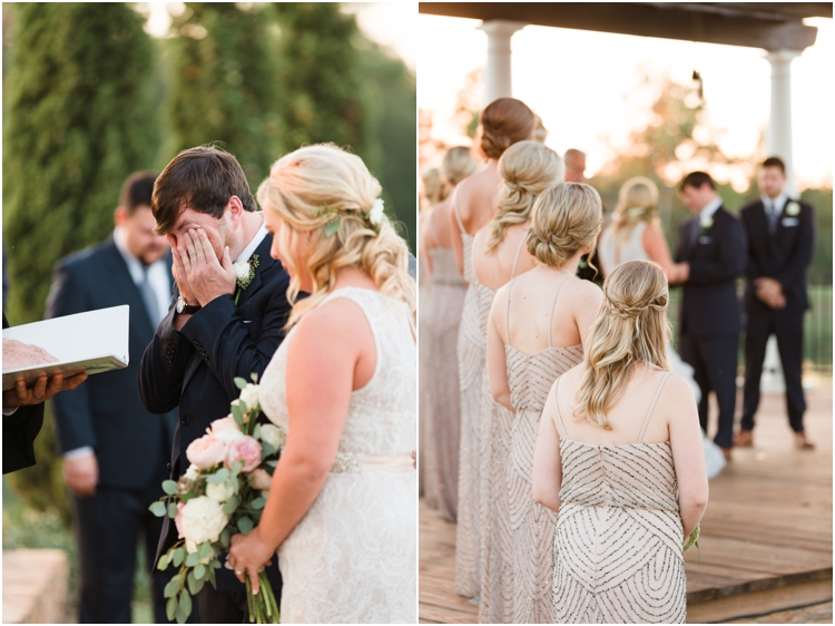 Gin_Creek_Winery_Hartsfield_Wedding_Photographer_photo_Anna_K_Photography_040