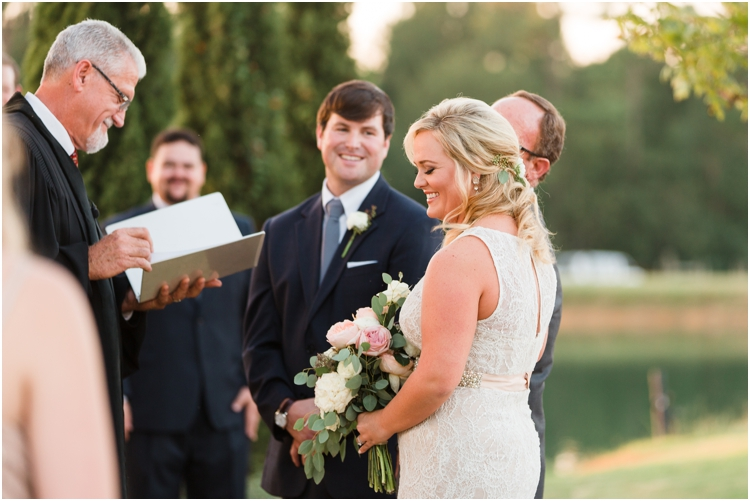 Gin_Creek_Winery_Hartsfield_Wedding_Photographer_photo_Anna_K_Photography_042