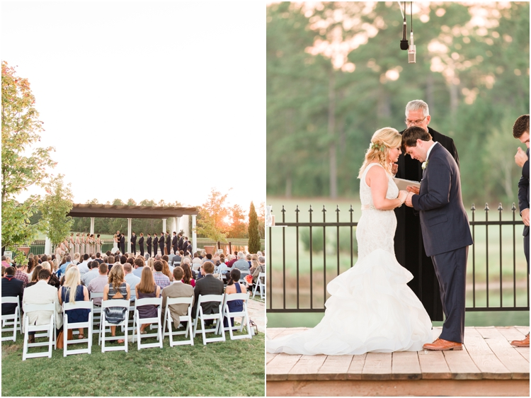 Gin_Creek_Winery_Hartsfield_Wedding_Photographer_photo_Anna_K_Photography_045