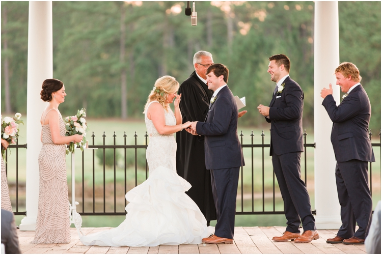 Gin_Creek_Winery_Hartsfield_Wedding_Photographer_photo_Anna_K_Photography_047