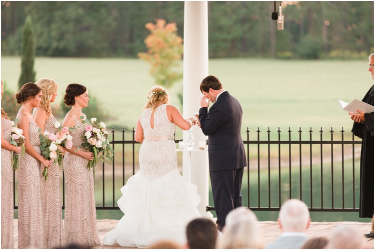 Gin_Creek_Winery_Hartsfield_Wedding_Photographer_photo_Anna_K_Photography_048