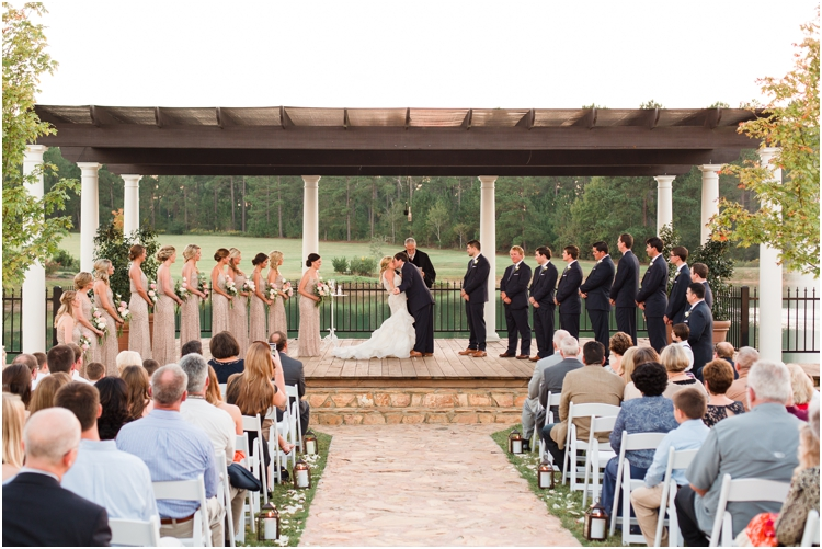 Gin_Creek_Winery_Hartsfield_Wedding_Photographer_photo_Anna_K_Photography_050