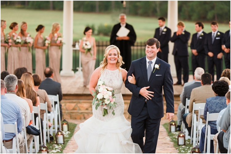 Gin_Creek_Winery_Hartsfield_Wedding_Photographer_photo_Anna_K_Photography_051