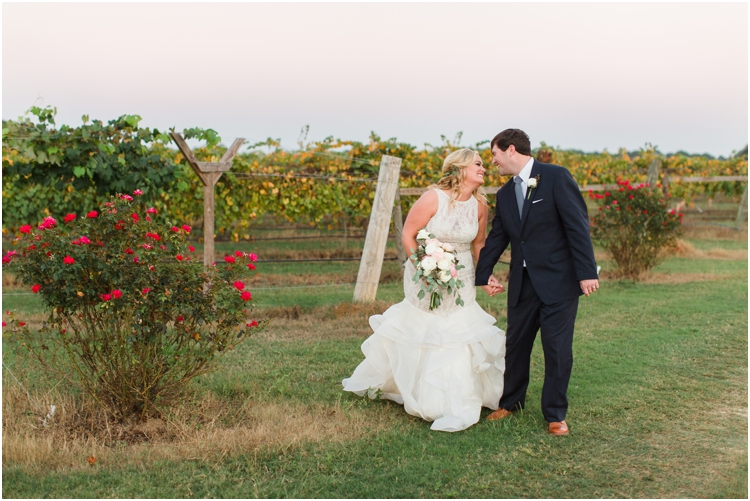 Gin_Creek_Winery_Hartsfield_Wedding_Photographer_photo_Anna_K_Photography_053