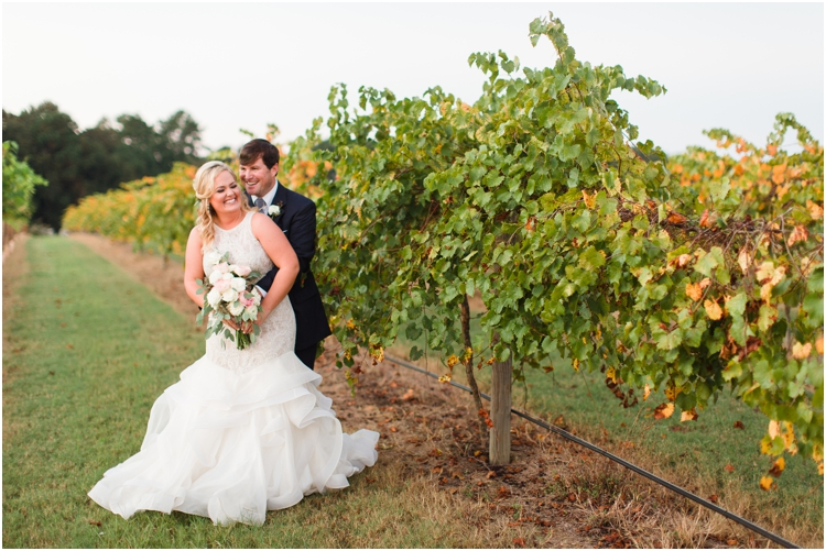 Gin_Creek_Winery_Hartsfield_Wedding_Photographer_photo_Anna_K_Photography_055