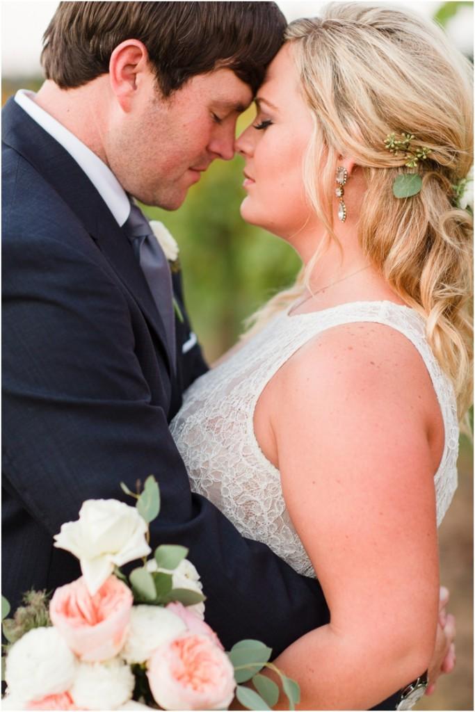 Gin_Creek_Winery_Hartsfield_Wedding_Photographer_photo_Anna_K_Photography_056