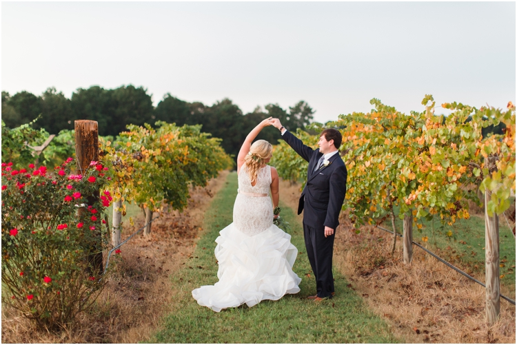 Gin_Creek_Winery_Hartsfield_Wedding_Photographer_photo_Anna_K_Photography_057