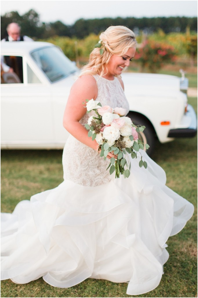 Gin_Creek_Winery_Hartsfield_Wedding_Photographer_photo_Anna_K_Photography_058