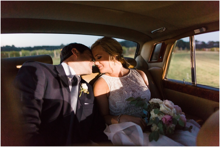 Gin_Creek_Winery_Hartsfield_Wedding_Photographer_photo_Anna_K_Photography_059