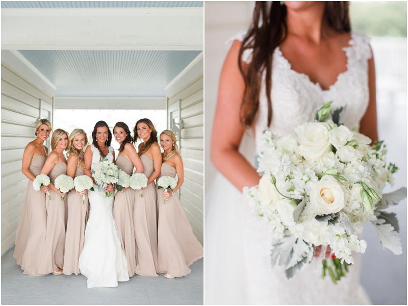 Southern_Wedding_Photographer_St_Simons_Island_Lighthouse_Heritage_Center_pier_area_photo_Anna_K_Photography_015