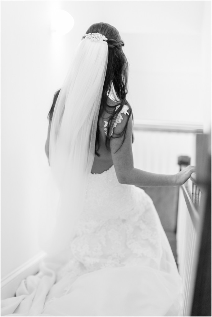Southern_Wedding_Photographer_St_Simons_Island_Lighthouse_Heritage_Center_pier_area_photo_Anna_K_Photography_016