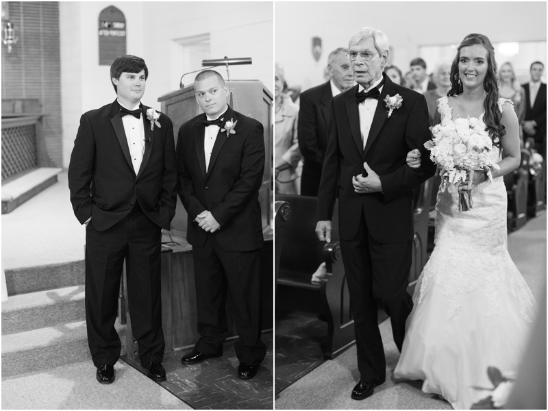 Southern_Wedding_Photographer_St_Simons_Island_Lighthouse_Heritage_Center_pier_area_photo_Anna_K_Photography_021