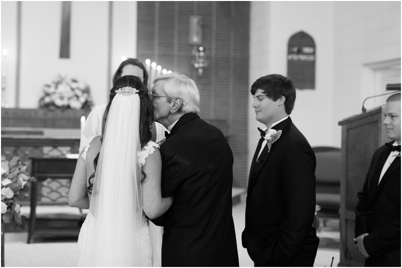 Southern_Wedding_Photographer_St_Simons_Island_Lighthouse_Heritage_Center_pier_area_photo_Anna_K_Photography_024