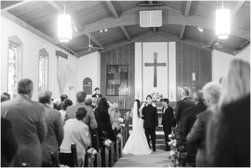 Southern_Wedding_Photographer_St_Simons_Island_Lighthouse_Heritage_Center_pier_area_photo_Anna_K_Photography_025