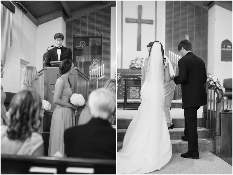 Southern_Wedding_Photographer_St_Simons_Island_Lighthouse_Heritage_Center_pier_area_photo_Anna_K_Photography_026