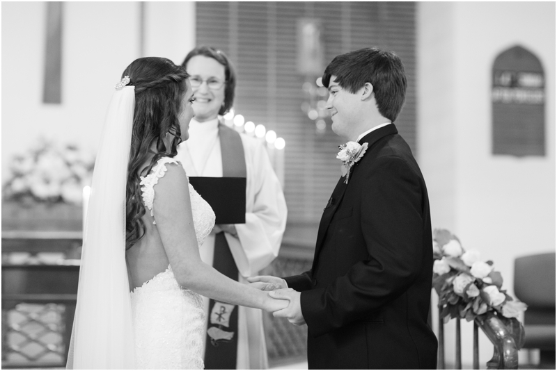 Southern_Wedding_Photographer_St_Simons_Island_Lighthouse_Heritage_Center_pier_area_photo_Anna_K_Photography_027