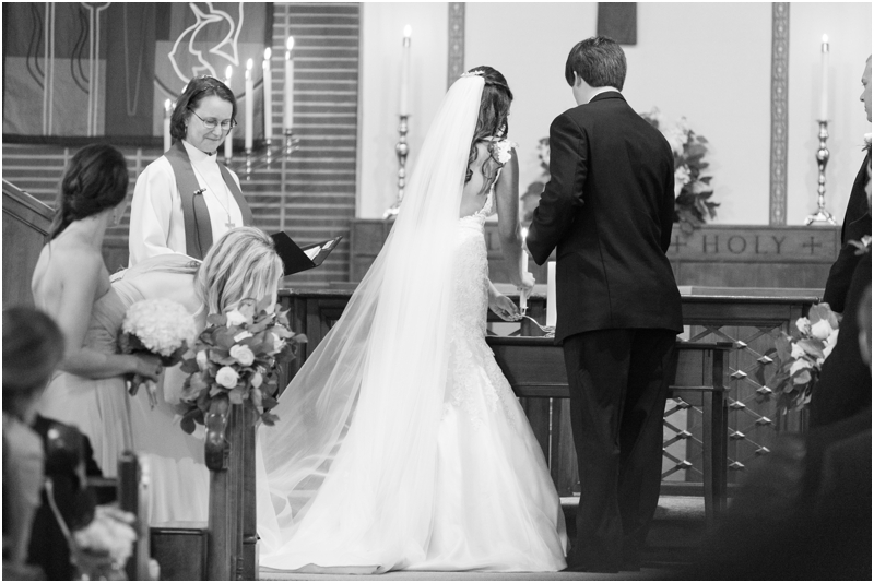 Southern_Wedding_Photographer_St_Simons_Island_Lighthouse_Heritage_Center_pier_area_photo_Anna_K_Photography_028