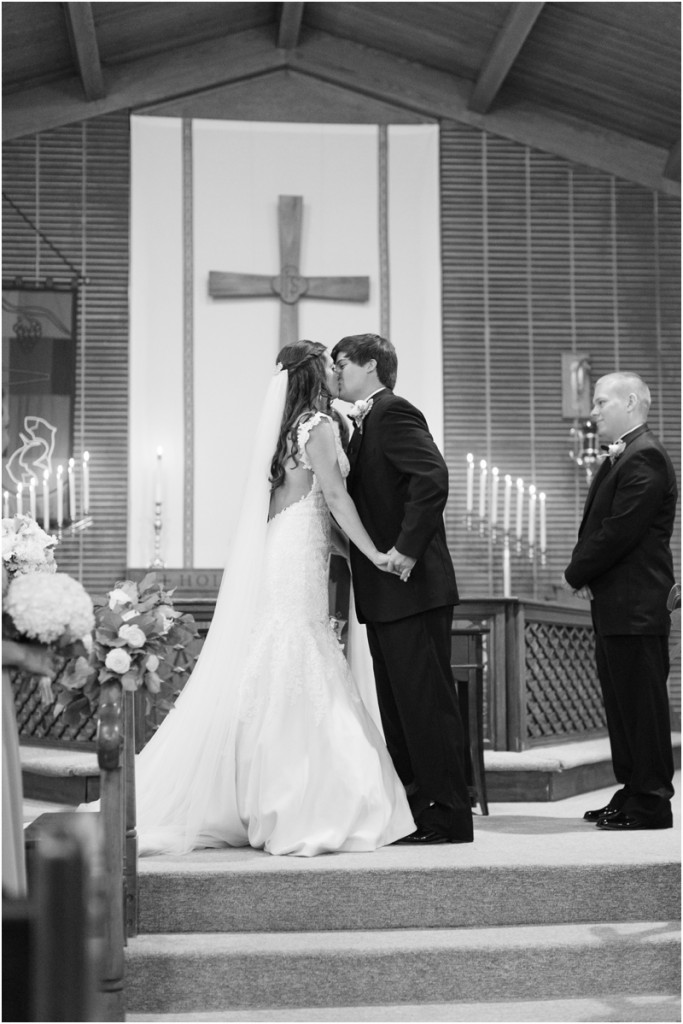 Southern_Wedding_Photographer_St_Simons_Island_Lighthouse_Heritage_Center_pier_area_photo_Anna_K_Photography_030