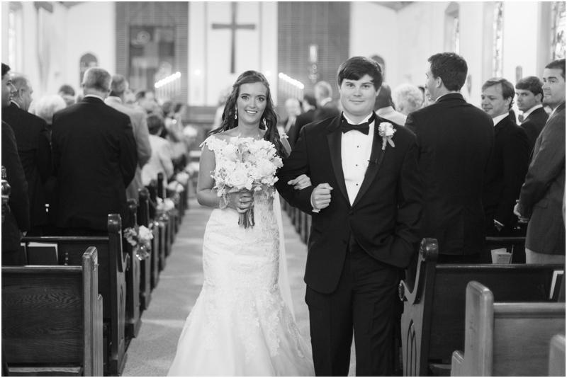 Southern_Wedding_Photographer_St_Simons_Island_Lighthouse_Heritage_Center_pier_area_photo_Anna_K_Photography_031
