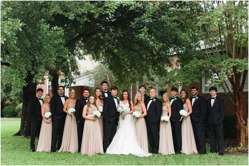 Southern_Wedding_Photographer_St_Simons_Island_Lighthouse_Heritage_Center_pier_area_photo_Anna_K_Photography_032