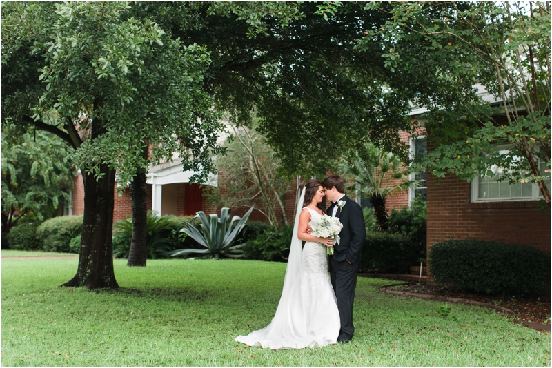 Southern_Wedding_Photographer_St_Simons_Island_Lighthouse_Heritage_Center_pier_area_photo_Anna_K_Photography_037