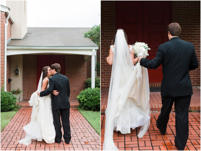 Southern_Wedding_Photographer_St_Simons_Island_Lighthouse_Heritage_Center_pier_area_photo_Anna_K_Photography_038