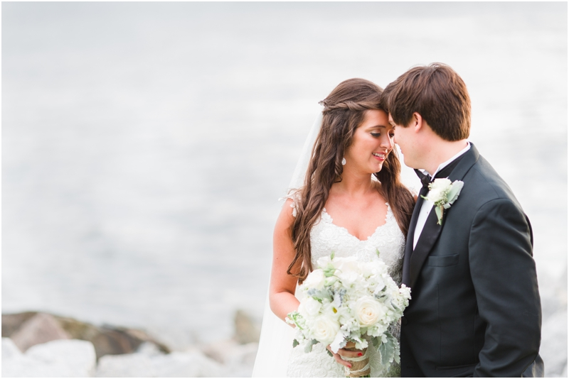Southern_Wedding_Photographer_St_Simons_Island_Lighthouse_Heritage_Center_pier_area_photo_Anna_K_Photography_041