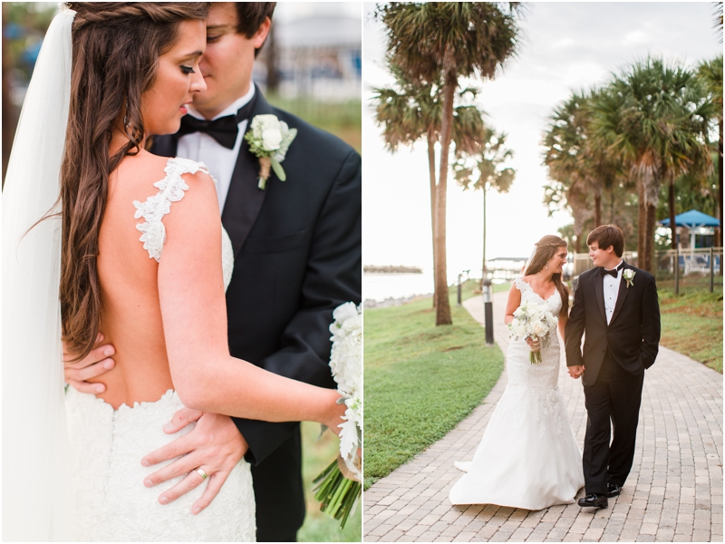 Southern_Wedding_Photographer_St_Simons_Island_Lighthouse_Heritage_Center_pier_area_photo_Anna_K_Photography_042